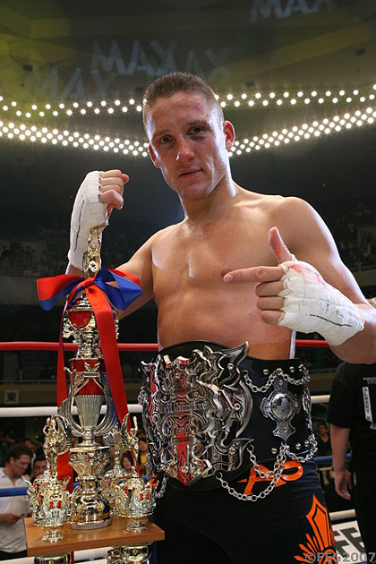 champion-kickboxing
