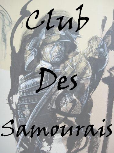 club-samourais