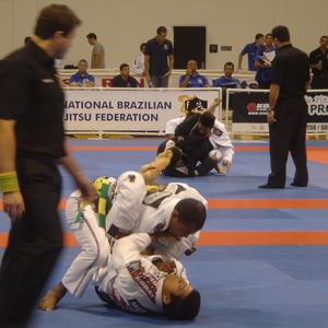 competition-jujitsu
