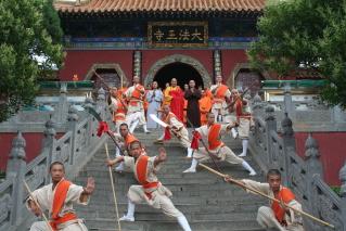 cours-arts-martiaux