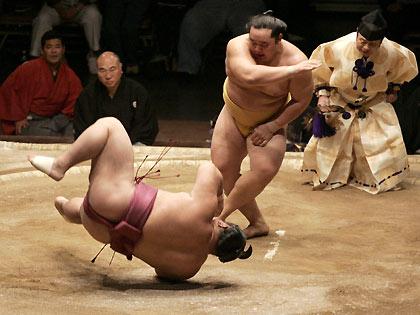 grand-sumo