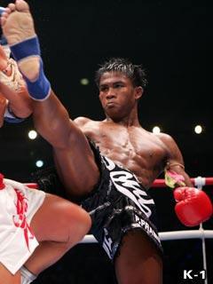 k1-kickboxing