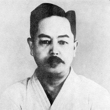 karaté-shito-ryu