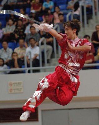 kung-fu-wushu