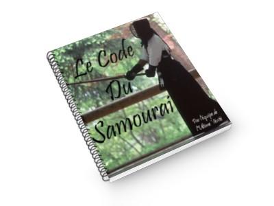 code samourai