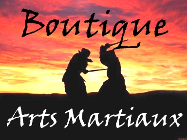 boutique-arts-martiaux