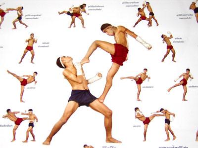 muay-thai-techniques