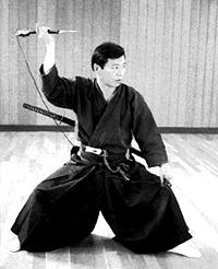 ninja-jutsu