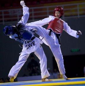 olympic-taekwondo