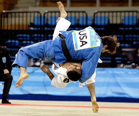 tournoi-judo
